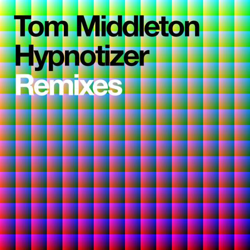 Tom Middleton - Hypnotizer - Kid Kombat Remix