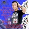 1 LAGU BARU 'JANGAN PIKIRIN ABANG' JUMAT DJ FREDY 2013-6-21