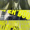 ErphaanAlves - BUMPER BOUNCE [AddictedRiddim Platta][CropOver2013