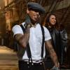 Chris Brown - Fine China (Instrumental Remake by Yavuz Caglar Sengül)