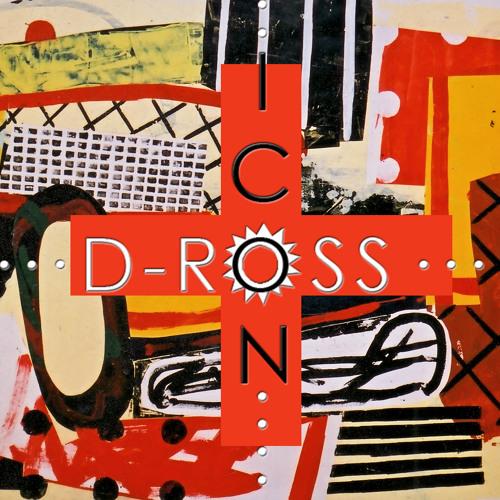 09 Nicky Minaj - Did It On'Em (D-Ross Remix)