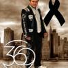 Grupo 360 - El 15cenas (En Vivo)