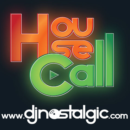 HouseCall #67