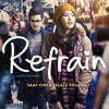 Maudy Ayunda ft Afgan - Refrain (ost.film refrain)