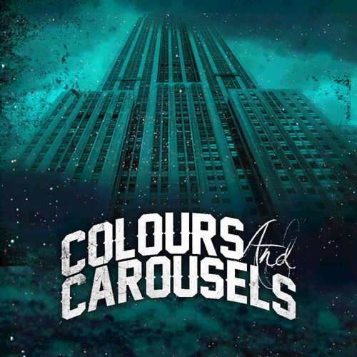 Colours And Carousels - Canines