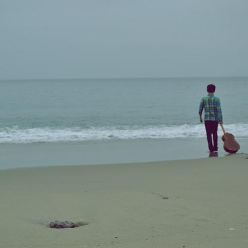 Refugios Visibles / Single 2014