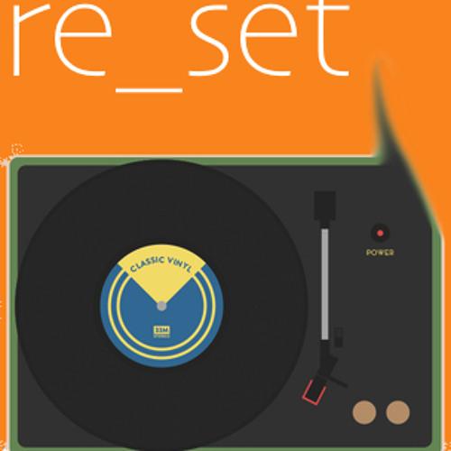 bootleg mashes ^ crashes (DJ re_set) - Joe Gartson feat Pheonix & Conro