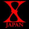 Endless Rain : X Japan