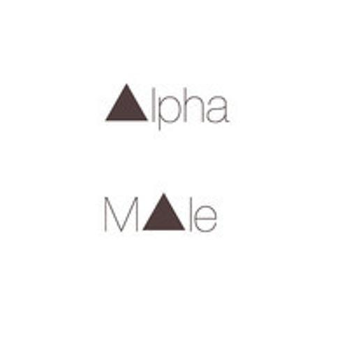 ▲lpha M▲le - Lazy (BLü Remix) [Extended]