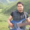 Yerlan Bass Поппури Қазақ Әндеріне (Instrumental Bass Guitar)