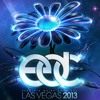 Dash Berlin - EDC Las Vegas closing set 23.06.2013 [http://www.facebook.com/lovetrancemusicforever]