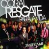 Download Coral Resgate - Salmo 121 (MP3) Mp3