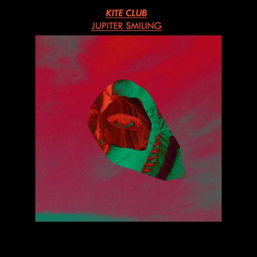 Kite Club - Jupiter Smiling