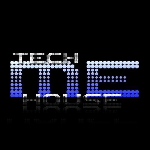 Tech me house (DJset demo)