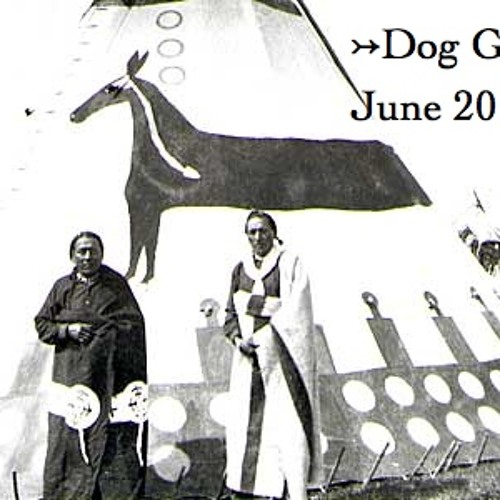 Dog Gone Blog June 2013 Mix