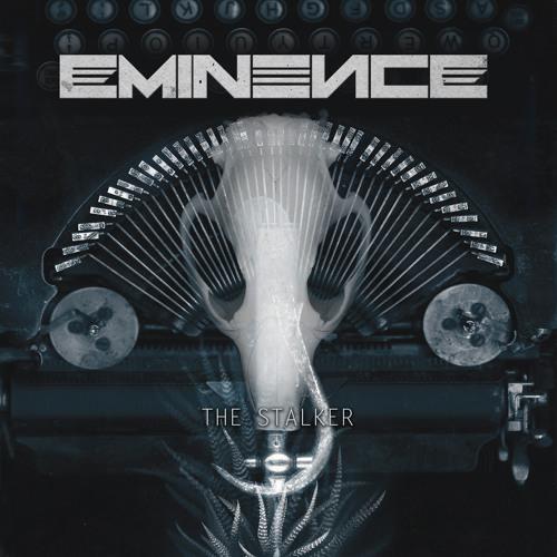 10 - No Code - Eminence (The Stalker)