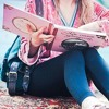(Cover) Dear Diary -Ratu