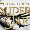 Andrew Lloyd Webber's Jesus Christ Superstar (Remix Dj Boston)