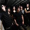 Motionless In White - Violets Are Blue