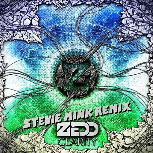 Clarity (Stevie Mink Remix) **Free Download**