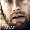 Cast Away Theme - Alan Silvestri