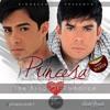 Princesa - Ken-y ft Jerry Rivera (Versión Salsa) (DESCARGA EN LA DESCRIPCIÓN)