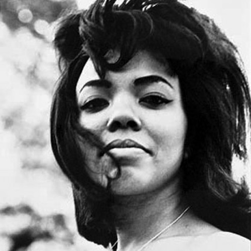 Turyg chopp mary wells the one who really loves you
