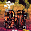 Download 'THE 90s PARTY' - FRIDAY JULY 19th 2013 at TIME NIGHTCLUB Mp3