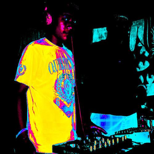 Deejay headzone--Headzone Love de toi
