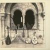 AraBiaN MuٍٍٍSic - موسيقى عربية