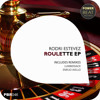PBR046 Rodri Estevez - Roulette EP