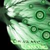 Qness ft Malehloka Hlalele - Uzoglinda (Eclektic Natives Remix)