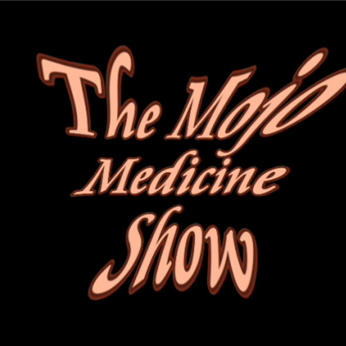 Chewing the Cud on Blueberry Hill by the Mojo Medicine Show