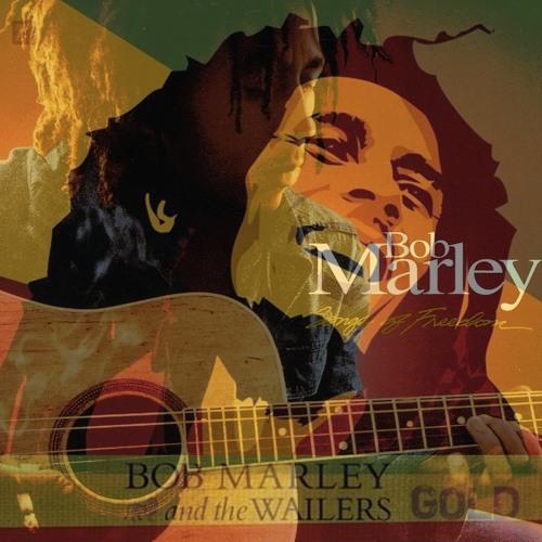 Bob Marley - Used To Call Me Dada (Rare Track)