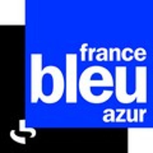 [France bleu azur] Aides sociales : Eric Ciotti demande à l'Etat de « payer ses dettes »