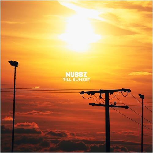 05 Freddie Gibbs - Terrorist (Nubbz Remix)