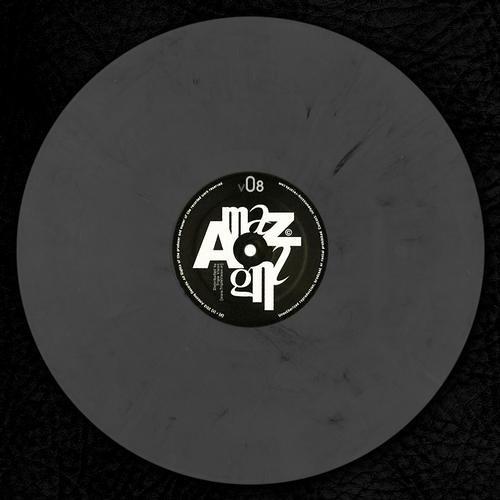 NHB, Giorgio Rusconi - The Notorious Beat (Original Mix) _ Low Quality