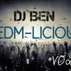 DJBENXH- EDM-LICIOUS VOL 7.mp3