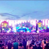 Dash Berlin Live Mix Set: Electric Daisy Carnival EDC Las Vegas - 23-06-2013