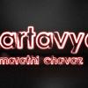 Sajna marathi rap