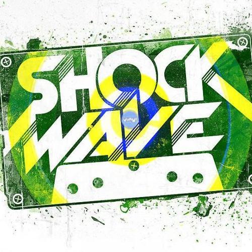 Hazel & Bodybangers- I Love Poland (ShockWave Bootleg)
