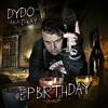Dydo Aka D - Kay - Come Va (Prod. Mocce) Feat Spanish Ed & Dj Beta