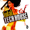 DGS35 Total Tech House - Sample Library - Exclusive at Loopmasters
