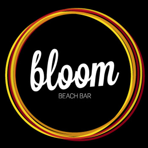 G.U.A live @ Bloom Beach Bar • 21/06/2013 •