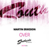 Martin Eriksson - Over