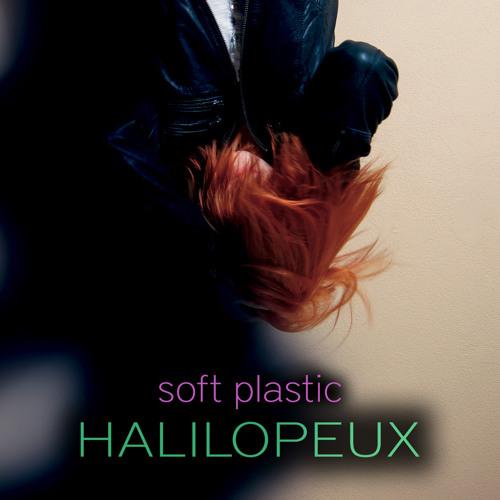 Halilopeux
