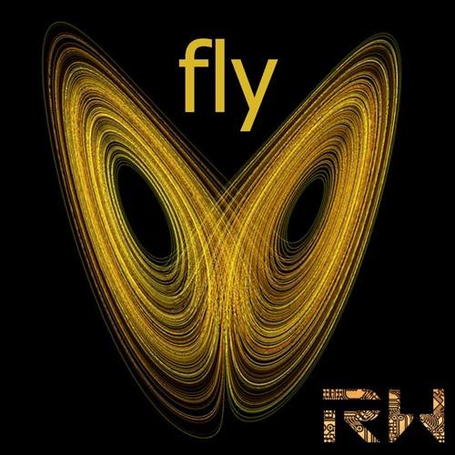 FLY (ALBUM)