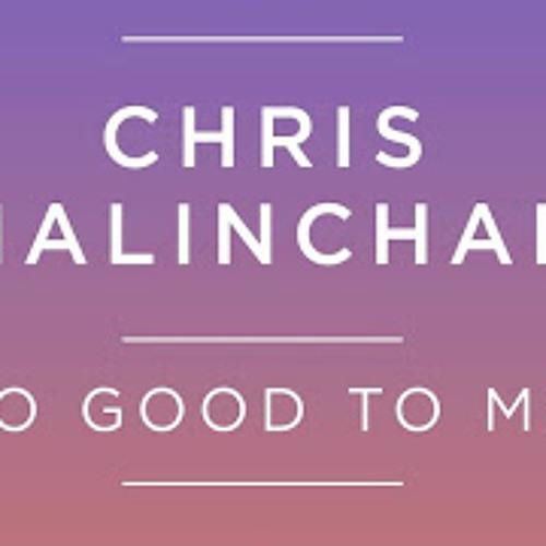 Sean Malinchak - So Good To Me (Official Mark Chapman ) ***FREE DOWNLOAD***