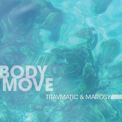 Travmatic & Marosy - Got To Work [Tough Love Remix] // Dither Down // ***OUT NOW***
