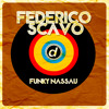 Federico Scavo Funky Nassau Original Mix Album Cover